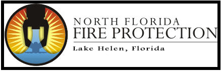 North Florida Fire Protection, Inc